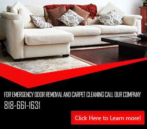 Carpet Company - Carpet Cleaning West Hills, CA
