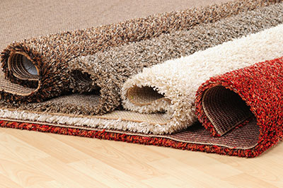 How to Choose Carpets